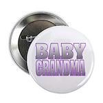 Baby Grandma 2.25