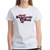 Amanda's Bachelorette Bash Tee