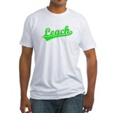 Retro Leach (Green) Shirt