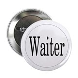 WAITER Button