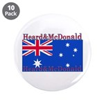 Heard & McDonald Flag 3.5