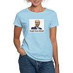 Geert Women's Light T-Shirt