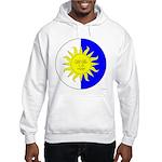 Atenveldt Populace Hooded Sweatshirt