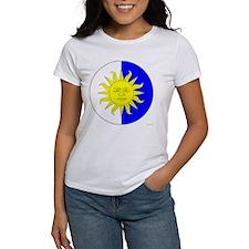 Atenveldt Populace Women's T-Shirt