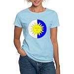 Atenveldt Populace Women's Light T-Shirt