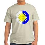 Atenveldt Populace Light T-Shirt
