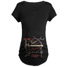 Harmonium T-Shirt
