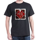 ShinRa T-Shirt