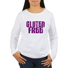 Gluten Free 1.5 (Grape) T-Shirt