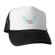 Nursing home lawyer Trucker Hat