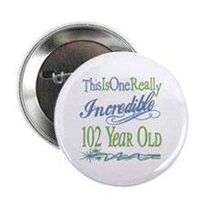 """Incredible 102nd 2.25"""" Button"""