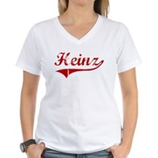 Heinz (red vintage) Shirt