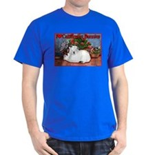 Love Californian Bunnies T-Shirt