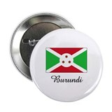 "Burundi Flag 2.25"" Button (10 pack)"