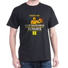 Cute Lefty T-Shirt