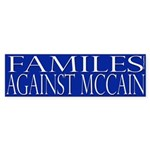 Families Against McCain (blue)