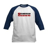 Red Sox Win! Tee