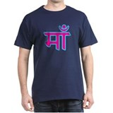 Maa. T-Shirt