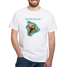 Big Island Shirt