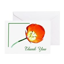 NOTE CARD STORE: Poppy Greeting Cards (Pk of 20)