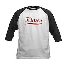 Kimes (red vintage) Tee