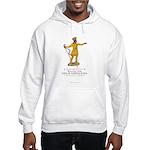 Index of American Design Hooded Sweatshirt
