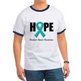 Hope Ovarian Cancer T
