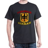 Savannah German T-Shirt
