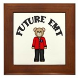 Future EMT Framed Tile