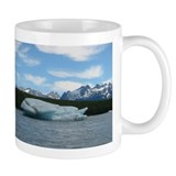 Alaska Small Mugs