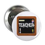 TEACHER BLACKBOARD Button