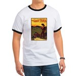 The Lost Trail Ringer T