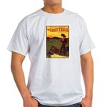 The Lost Trail Light T-Shirt