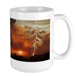 Flash Mug