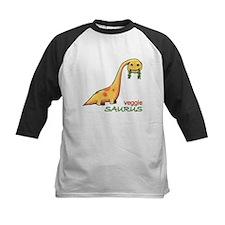 VeggieSaurus Tee