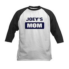 JOEY Mom Tee