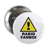 Rabid Fanboi Alert Button