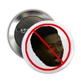 Say No To Fulton Button (10 Pack)