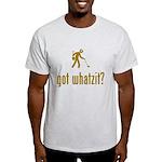 Rocktopus Women's Plus Size Scoop Neck T-Shirt