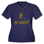 Rocktopus Dog T-Shirt
