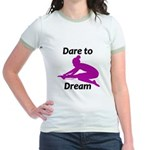Gymnastics T-Shirt - Dream