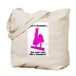Gymnastics Tote Bag - Champion