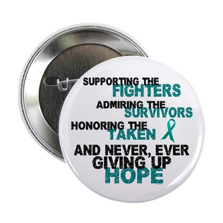 "Fighters Survivors Taken 3 2.25"" Button (100 pack)"