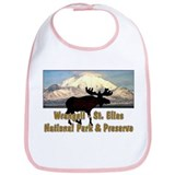 Wrangell - St. Elias National Bib