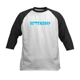 Bettendorf Faded (Blue) Tee