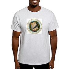 California Senate T-Shirt