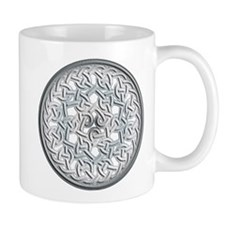 Celtic Frost Plains Mug
