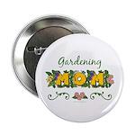 Gardening Mom Gardener 2.25
