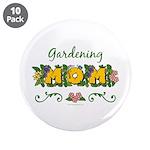 Gardening Mom Gardener 3.5