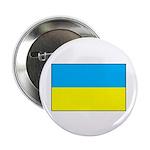 Ukranian Flag 2.25